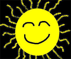 64288main_Happy_Sun_by_Molly.jpg