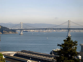 Bay Bridge Long.JPG