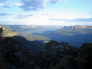 Blue_Mountains.JPG