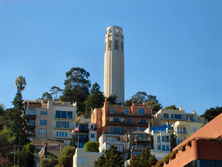 Coit Close-up.JPG