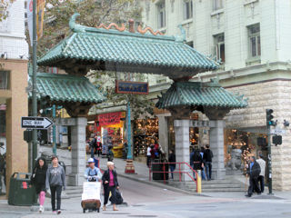 SF-chinatown-gate.JPG