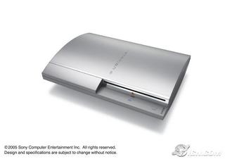 e3-2005-playstation-3-the-system-20050516054239171.jpg