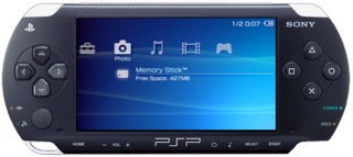 psp-front-withinterface.png