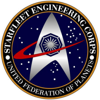 starfleet-engineering-logo.jpg